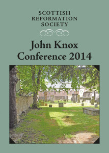 Knox Conference cover_1