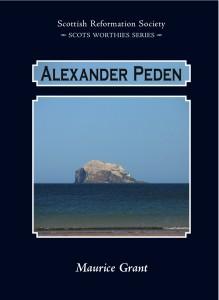 Peden cover1