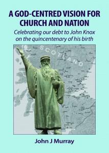 John Knox cover(1)